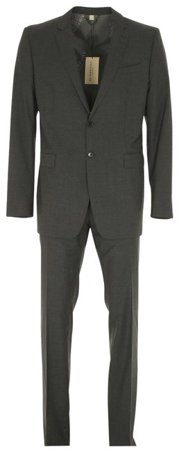 Item - Grey Pant Suit Size OS (one size)