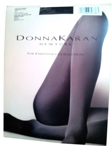 Donna Karan Donna Karan 2 Pair The Essentials Collection