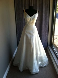 Sophia Wedding Dress