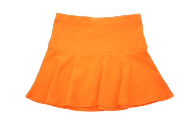 Item - Orange Girl Blend Girl's Large New with Tags Skirt Size OS (one size)
