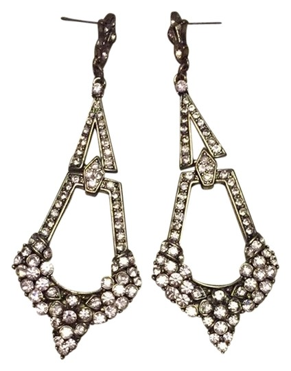 Macy's Earrings