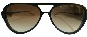 IC Berlin Ic! Berlin Sunglasses