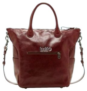 Liebeskind Shoulder Bag