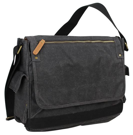 Preload https://img-static.tradesy.com/item/27850170/vagarant-15-vintage-cotton-wax-laptop-c31lw-grey-canvas-messenger-bag-0-0-540-540.jpg