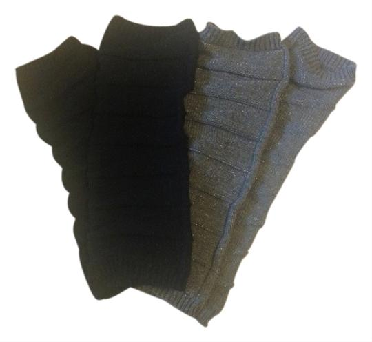 Preload https://item3.tradesy.com/images/the-icing-2-pairs-of-icing-leg-warmers-2785057-0-0.jpg?width=440&height=440