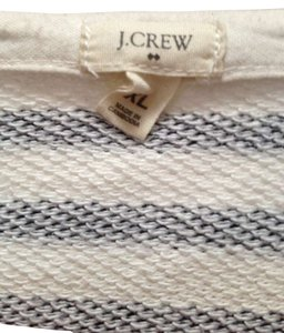 J.Crew Nautical Sweatshirt