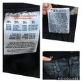 Citizens of Humanity Coated Rocket Skinny Jeans Size 0 (XS, 25) Citizens of Humanity Coated Rocket Skinny Jeans Size 0 (XS, 25) Image 4