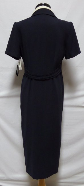 Other Miss Dorby Nwt Dress