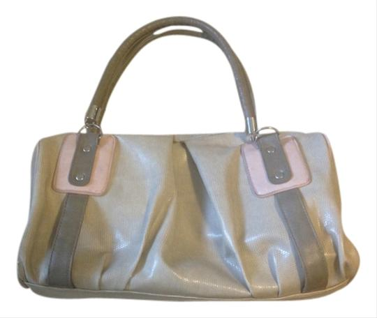 Preload https://item2.tradesy.com/images/the-icing-shoulder-bag-nudepinkbrown-2786101-0-0.jpg?width=440&height=440