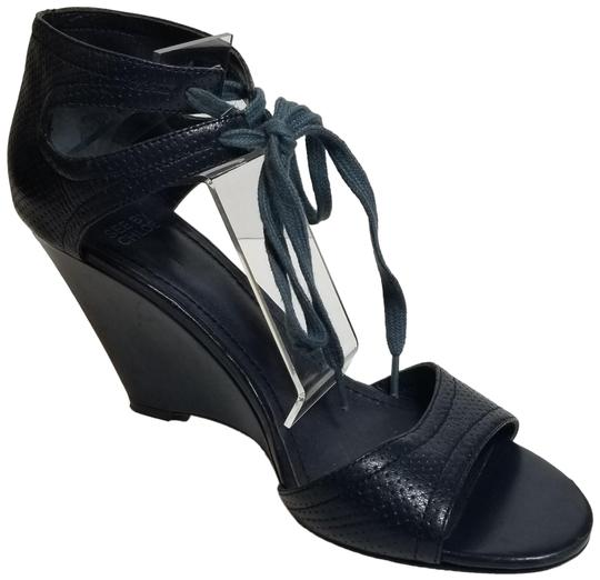 Preload https://img-static.tradesy.com/item/27870393/see-by-chloe-navy-blue-ankle-tie-wedges-size-eu-39-approx-us-9-regular-m-b-0-1-540-540.jpg