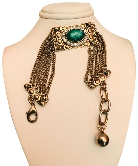 Preload https://img-static.tradesy.com/item/27870736/necklace-0-1-540-540.jpg