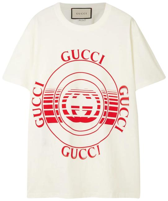 Preload https://img-static.tradesy.com/item/27870886/gucci-jersey-printed-cotton-jersey-t-shirt-tee-shirt-size-4-s-0-1-650-650.jpg