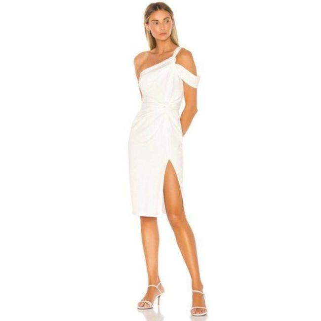 Preload https://img-static.tradesy.com/item/27870965/katie-may-white-chic-af-midi-in-ivory-mid-length-cocktail-dress-size-0-xs-0-0-650-650.jpg