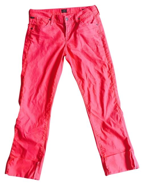 Preload https://item2.tradesy.com/images/citizens-of-humanity-capri-cropped-pants-2787421-0-0.jpg?width=400&height=650