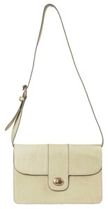 Club Monaco Cross Body Bag