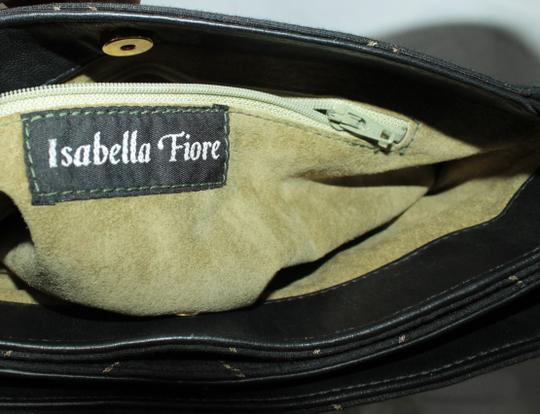 ISABELA FIORE Shoulder Bag