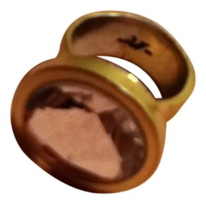 Kenneth Cole costume ring