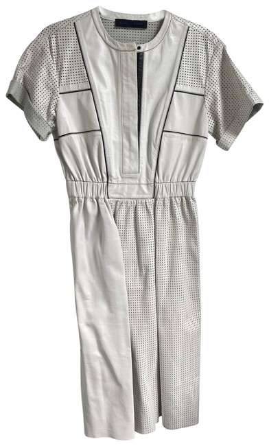 Preload https://img-static.tradesy.com/item/27881511/proenza-schouler-white-and-black-moto-mid-length-night-out-dress-size-2-xs-0-1-650-650.jpg