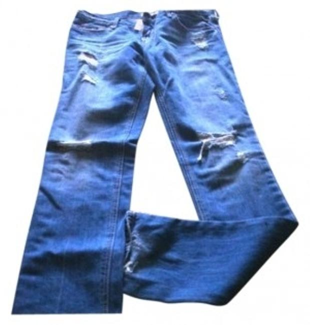 Preload https://item1.tradesy.com/images/hollister-blue-dark-rinse-kahuna-skinny-jeans-size-24-0-xs-27885-0-0.jpg?width=400&height=650