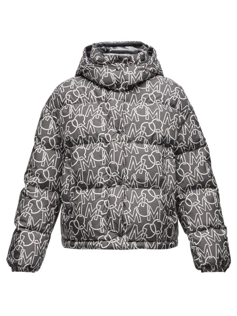 Preload https://img-static.tradesy.com/item/27886004/moncler-grey-mf-daos-logo-print-quilted-shell-jacket-size-2-xs-0-0-650-650.jpg