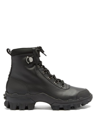 Preload https://img-static.tradesy.com/item/27886043/moncler-black-mf-helis-trek-sole-leather-bootsbooties-size-eu-385-approx-us-85-regular-m-b-0-0-540-540.jpg