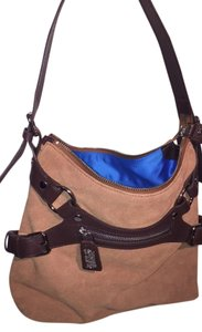 Leonello borghi Hobo Bag