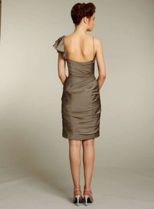 Stone Jh5157 Formal Bridesmaid/Mob Dress Size 2 (XS)