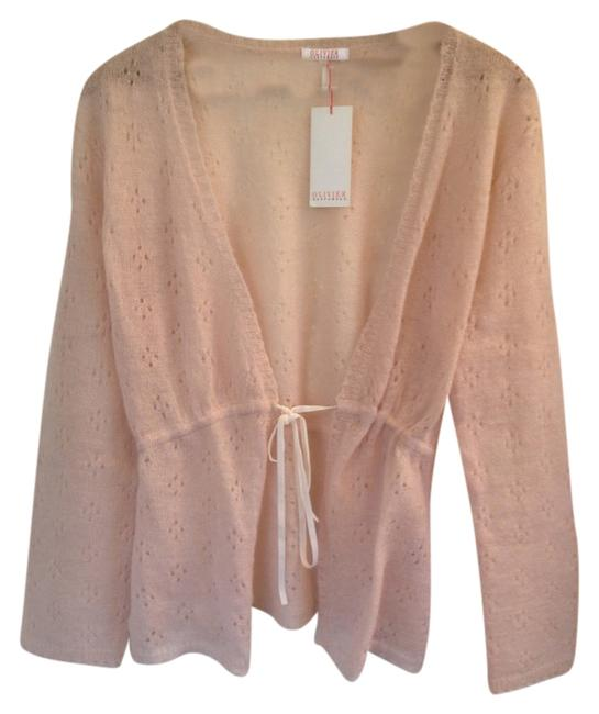 Preload https://item5.tradesy.com/images/pink-flash-sale-soft-wool-mohair-tie-cardigan-size-8-m-2789494-0-0.jpg?width=400&height=650