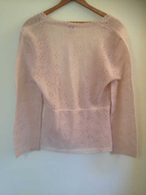 Other Wool Cardigan