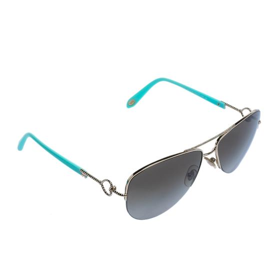 Preload https://img-static.tradesy.com/item/27896553/tiffany-and-co-brown-pale-gold-gradient-tf-3046-aviator-sunglasses-0-0-540-540.jpg