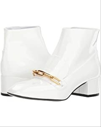 Preload https://img-static.tradesy.com/item/27896580/burberry-white-chettle-45-optic-chain-bootsbooties-size-us-6-regular-m-b-0-0-540-540.jpg