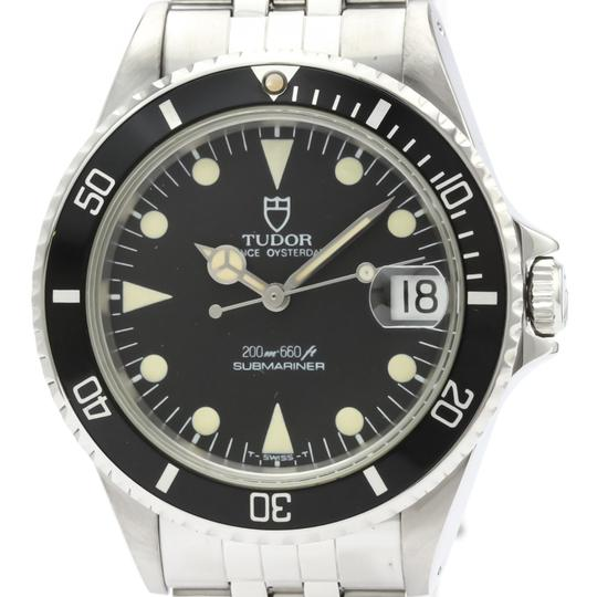 Preload https://img-static.tradesy.com/item/27896614/tudor-rolex-prince-oyster-date-submariner-steel-75090-watch-0-0-540-540.jpg