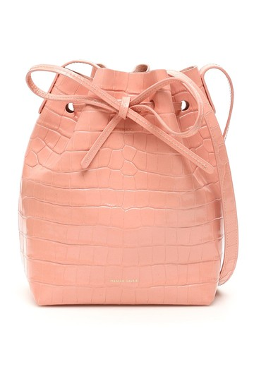 Preload https://img-static.tradesy.com/item/27896670/mansur-gavriel-bucket-sn-mini-pink-leather-shoulder-bag-0-0-540-540.jpg