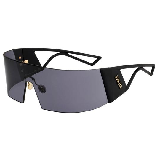 Preload https://img-static.tradesy.com/item/27896673/dior-blackgrey-kaleidiorscopic-003ir-blackgrey-sunglasses-0-0-540-540.jpg