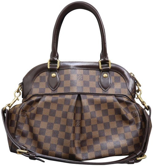 Preload https://img-static.tradesy.com/item/27896877/louis-vuitton-trevi-pm-brown-damier-ebene-canvas-satchel-0-1-540-540.jpg