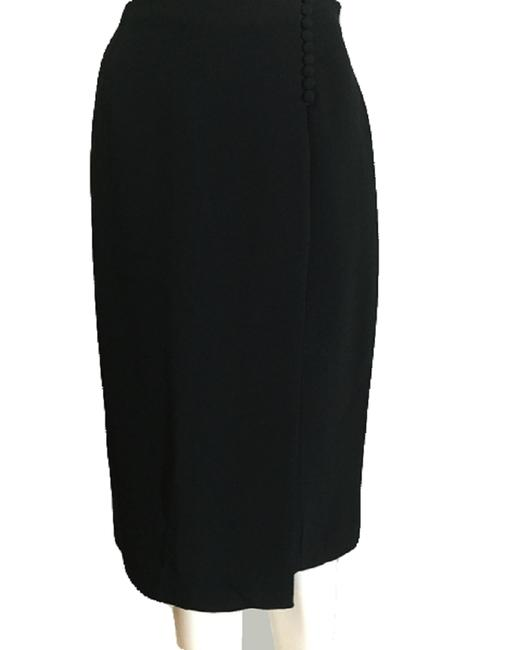Item - Black Giuseppe Collection Sku 000028 Skirt Size 8 (M, 29, 30)