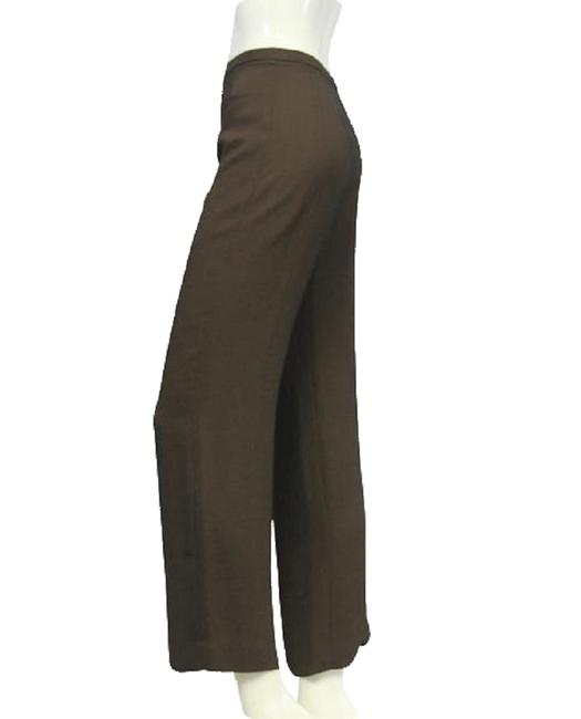 Preload https://img-static.tradesy.com/item/27897006/garfield-and-marks-black-garfieldmarks-pleated-front-pants-mid-length-workoffice-dress-size-6-s-0-0-650-650.jpg
