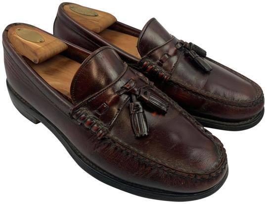 Preload https://img-static.tradesy.com/item/27897157/burgundy-formal-shoes-size-us-8-wide-c-d-0-1-540-540.jpg