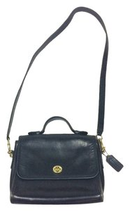 Other Handbag Cross Body Bag