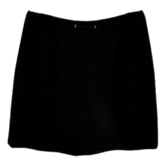 Item - Black (Sku 000243-12) Skirt Size 0 (XS, 25)