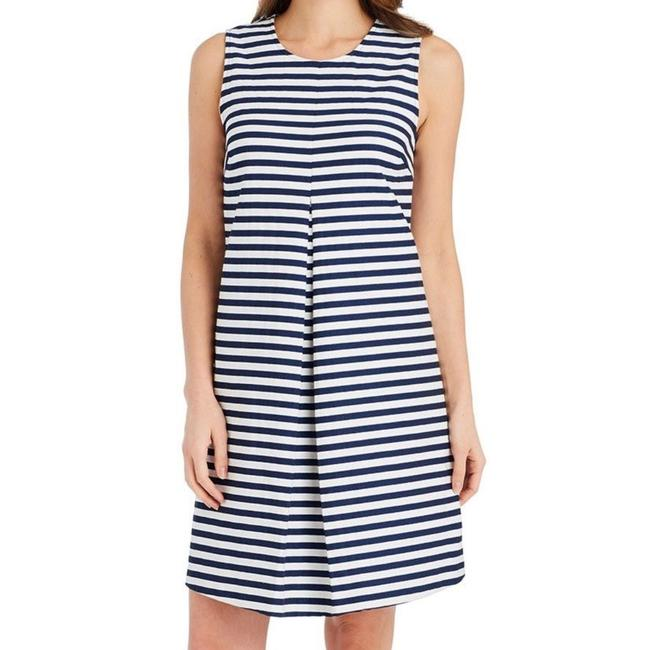 Item - The Tracy Short Casual Dress Size 4 (S)