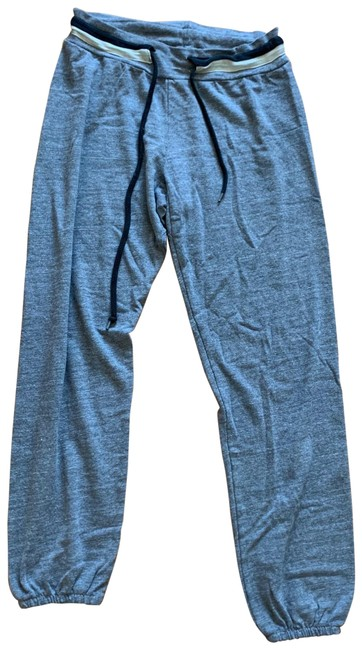 Item - Gray Joggers Activewear Bottoms Size 2 (XS)
