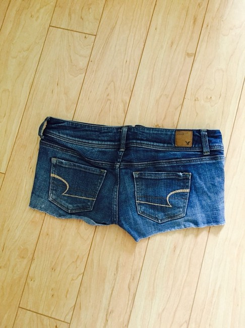 American Eagle Outfitters Shorts Jean