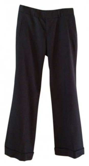 Preload https://item2.tradesy.com/images/banana-republic-grayblue-the-martin-718-trousers-size-6-s-28-27911-0-0.jpg?width=400&height=650