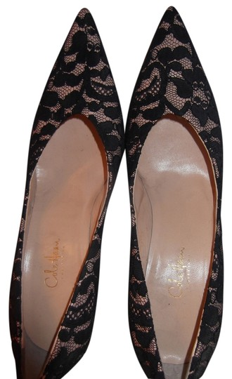 Preload https://item2.tradesy.com/images/cole-haan-black-and-beige-leather-floral-lace-heels-stilettos-pumps-size-us-95-regular-m-b-2791471-0-0.jpg?width=440&height=440