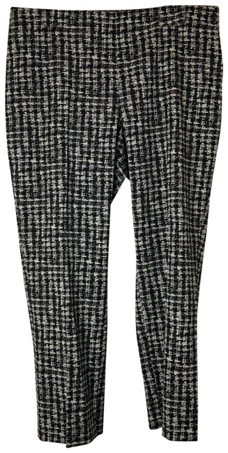 Preload https://img-static.tradesy.com/item/27915118/hugo-boss-black-white-tarera-pants-size-14-l-34-0-2-650-650.jpg