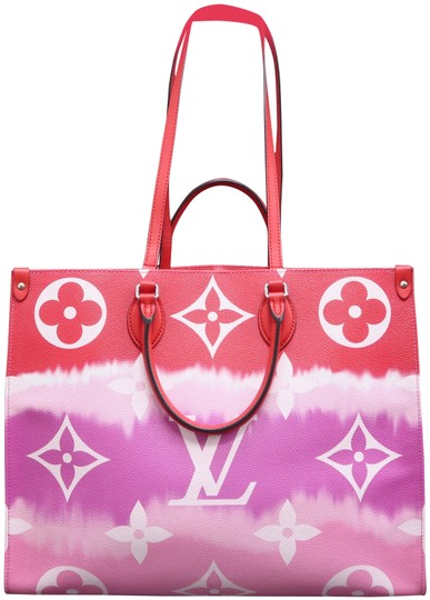 Preload https://img-static.tradesy.com/item/27915441/louis-vuitton-onthego-gm-giant-multicolor-monogram-canvas-tote-0-1-540-540.jpg