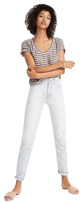 Preload https://img-static.tradesy.com/item/27917653/madewell-blue-light-wash-perfect-vintage-relaxed-fit-jeans-size-00-xxs-24-0-2-650-650.jpg