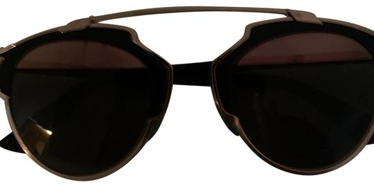 Preload https://img-static.tradesy.com/item/27917823/dior-sunglasses-0-1-540-540.jpg