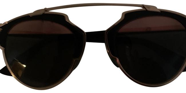 Dior Sunglasses Dior Sunglasses Image 1